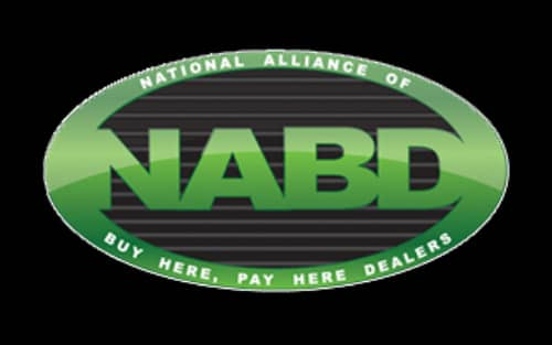 National Alliance of Buy Here Pay Here Dealers