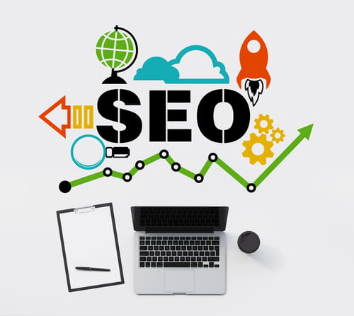 FREE Website SEO Review