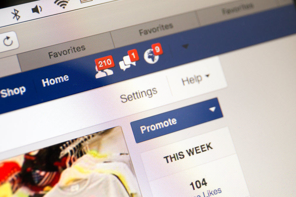 Car Dealership Social Media